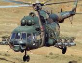 موسكو: لا بديل للأسلحة الروسية فى أفغانستان خلال السنوات العشر المقبلة