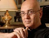 اختيار محمد سلماوى عضواً فى مجلس أمناء مكتبة الإسكندرية