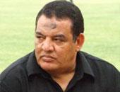 بازوكا: أطالب برحيل مجلس الاسماعيلي وأتمنى تدخل وزير الرياضة لإنقاذ الدراويش