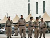السجن 12 سنة لـ سورى حاول تنفيد عملية انتحارية فى موسم الحج