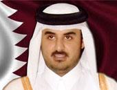 """بالصور.. الحساب الرسمى للوكالة القطرية على """"أنستجرام"""" يؤكد صحة بيان """"تميم"""""""