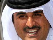 موجز الصحافة العالمية.. قطر تضغط على لندن لتخفيف حدة تقريرها عن الإخوان