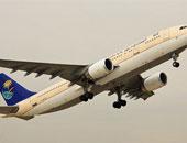الطيران المدني السعودي: السماح بعودة طائرة 737 ماكس بعد استيفاء متطلبات السلامة
