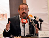 ننشر نص خطاب اللجنة الأوليمبية لشطب خالد زين