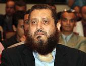 """حزب الوطن يعلن مقاطعة تظاهرات 28 نوفمبر :"""" لم ندع ولن نشارك"""""""