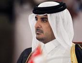 المعارضة القطرية تتهم نظام الحمدين بتقسيم العراق عبر استفتاء كردستان