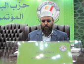 الهارب طارق الزمر يعترف: أبرز أخطاء التيار الإسلامى حمل السلاح ضد المجتمعات