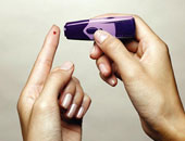 8 أعراض غير متوقعة لمرض السكر أهمها الشخير وتغير شكل القدم