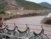 مصادر: مصر رفضت طلب إثيوبيا لتنفيذ دراسات سد النهضة على مدى عامين