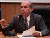 """عمرو بدوى: مقترحات دخول """"فيس بوك"""" عبر الرقم القومى لا يمكن تنفيذها"""