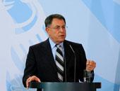 السنيورة وجعجع يستنكران حملات الإساءة ضد الحريري