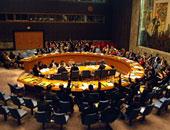 مجلس الأمن الدولى يفشل فى إصدار بيان بشأن السودان