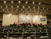البرلمان العراقى يصوت على اعتبار الموصل وتلعفر منطقتين منكوبتين