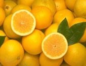 """مصر تصدر """"برتقال وفراولة وعنب"""" بـ 6 مليارات جنيه فى 9 أشهر"""