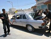 حماس لقطر: نأسف لاستضافتكم وفداً رياضياً إسرائيلياً ورفع علم الاحتلال