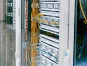 لو أخرك الـ4G.. 3 تقنيات للاتصال بالإنترنت لسه مسمعتش عنها