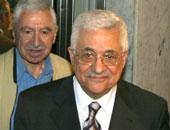 اللجنة التنفيذية لمنظمة التحرير تثمن جهود القيادة المصرية لطى صفحة الانقسام