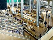 """مكتبة الإسكندرية تنظم مؤتمر """"العلاقات بين المشرق والمغرب"""""""