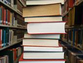 احتفالا باليوم العالمى للكتاب.. خصومات تصل لـ50% على إصدارات دور النشر