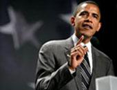 نيويورك تايمز : اوباما لن يسمح للمتشددين بإقامة خلافة إسلامية