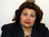 النائبة مارجريت عازر: السيسى رفع الروح المعنوية لسيدة المنيا وسيدات مصر