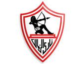 معلومة رياضية.. كأس السلطان أول بطولة حققها الزمالك عام 1921