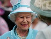 حزب العمال البريطانى: الملكة ستدفع ضريبة القصور مثل أى شخص آخر