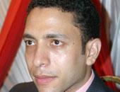رسائل من وجع قلب مصر