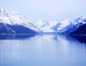 زلزال قوته 5.6 درجة يضرب ألاسكا بالقرب من أنكوراج