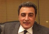 رجل الأعمال وليد توفيق يسدد 2 مليون دولار و170 ألفًا لبنك قناة السويس