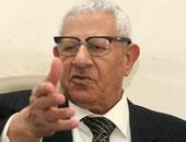 مكرم محمد أحمد: عمومية الصحفيين لن تكتمل لعدم الرضا على المرشحين للنقيب