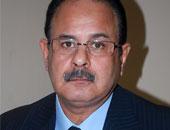 مدير وكالة المخابرات الأمريكية يشيد بالتعاون مع مصر فى مجال الأمن
