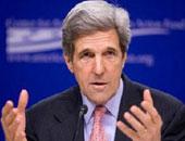 واشنطن تقر بأنها انتظرت إطلاق سراح مواطنيها لإعادة 400 مليون دولار لإيران