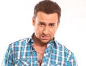 """تفاصيل أول مشاهد فى فيلم """"زنزانة 7"""" بين نضال الشافعى وأحمد زاهر"""