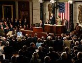 لجنة بالكونجرس الأمريكى تؤيد تعديلا يوصى بمعاقبة 35 روسيا بينهم وزراء