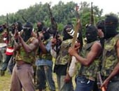 مسلحو بوكو حرام تهاجم سوقا تجاريا شمال شرق نيجيريا