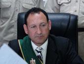 القضاء الإدارى يحظر الإفتاء فى أمور الدين على الجهلاء وغير المتخصصين