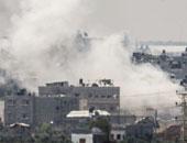 الجيش الأمريكى ينفذ أكثر من 20 ضربة ضد القاعدة فى اليمن
