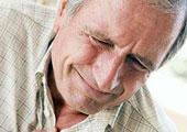 دراسة أمريكية: مضادات الاكتئاب تساعد فى استعادة وظائف القلب