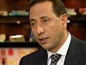 النائب محمود محيى الدين: عملية الأميرية نجاح كبير للدولة على كل الأصعدة