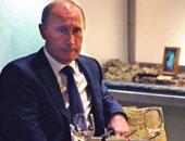 روسيا ترفض بيان تركيا حول إدانة تصريحات الرئيس بوتين عن مذبحة الأرمن