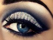 عبد الحميد بدوى يكتب: عينيكى بتخطفنى خطف