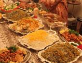 رقم ومكان.. 11 مطعما لتقديم الأكلات اليونانية والإسبانية بالقاهرة والجيزة