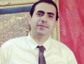 حبس أحد أفراد خلية إرهابية أطلقت أعيرة نارية على نقطة شرطة بالبحيرة
