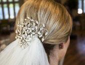 كيف تواجهين الاضطرابات والتوترات التى تصادفك قبل ليلة الزفاف؟
