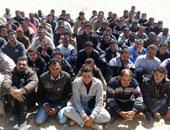 القوى العاملة الكويتية تحظر على الشركات حجز جوازات سفر الوافدين