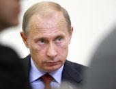 """""""فاينانشيال تايمز"""": اتفاق صينى روسى لمواجهة النفوذ الأمريكى"""