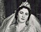 فى ذكرى وفاتها .. الملكة فريدة سيدة ثارت على الفساد وكرمها الرؤساء