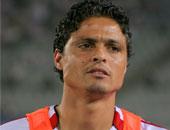 وسام العابدى: الترجي سيحقق نتيجة إيجابية لكن التأهل سيكون فى القاهرة