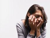 استشارى نفسى يقدم 7 إرشادات لحياة هادئة دون ضغوط نفسية